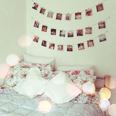 useful decoration13