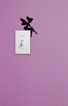 useful decoration8