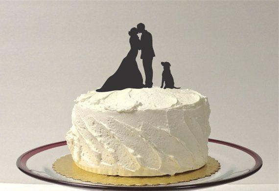 wedding dogs21