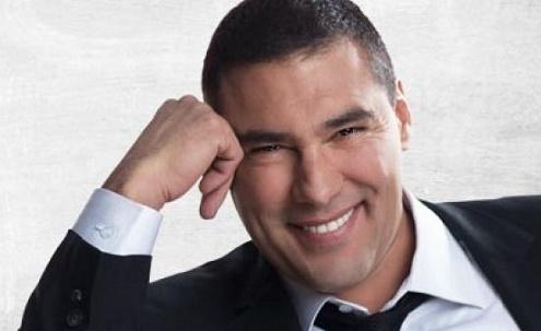 yañez