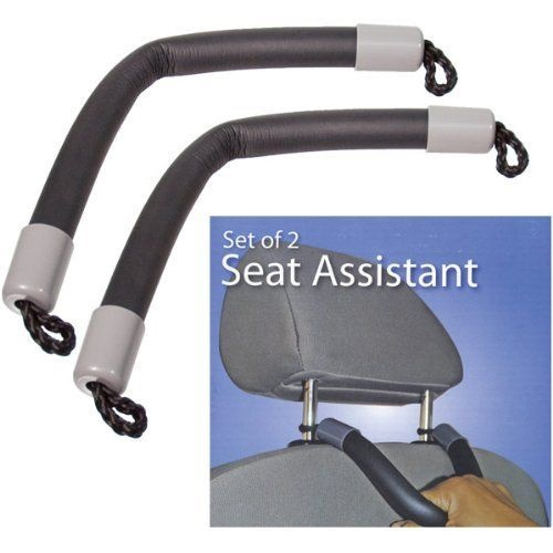 Back seat assist3