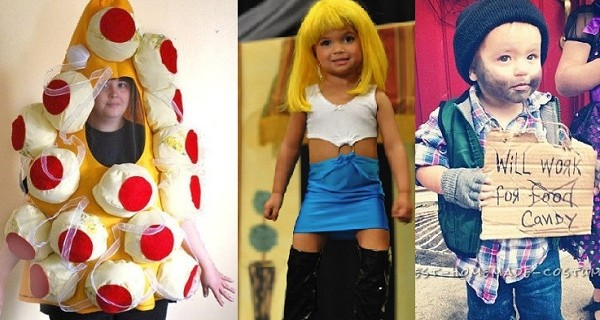 Inappropriate Halloween Costumes for Kids19