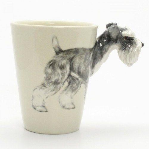 Medicine Ceramic Coffee Cup19