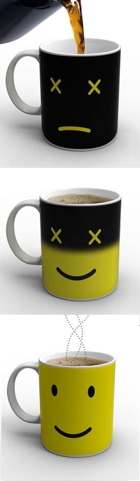 Medicine Ceramic Coffee Cup22