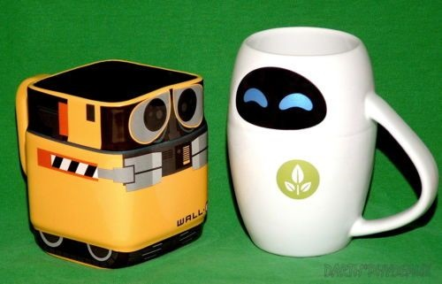 Medicine Ceramic Coffee Cup23