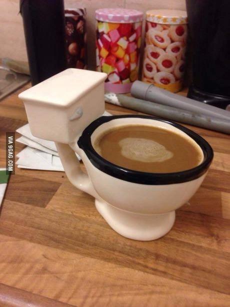 Medicine Ceramic Coffee Cup27