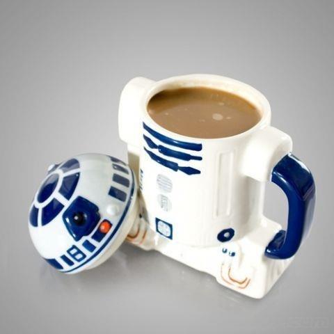 Medicine Ceramic Coffee Cup32