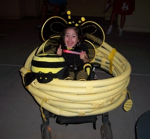 Wheelchair Costumes10