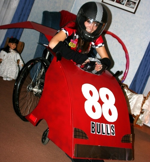 Wheelchair Costumes11
