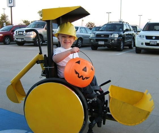 Wheelchair Costumes12