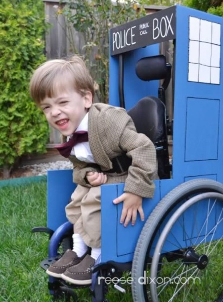 Wheelchair Costumes3
