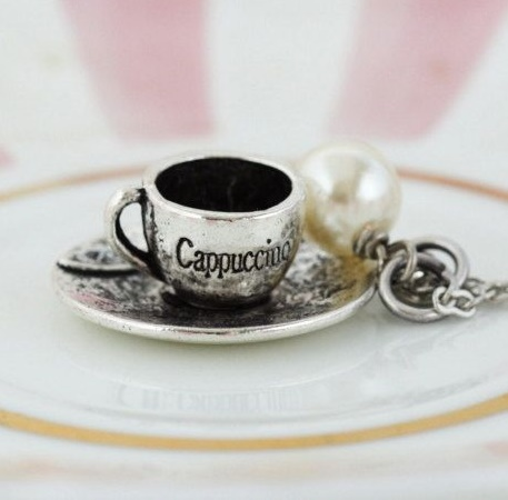 accessories for coffee lovers6