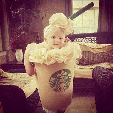 baby costume10