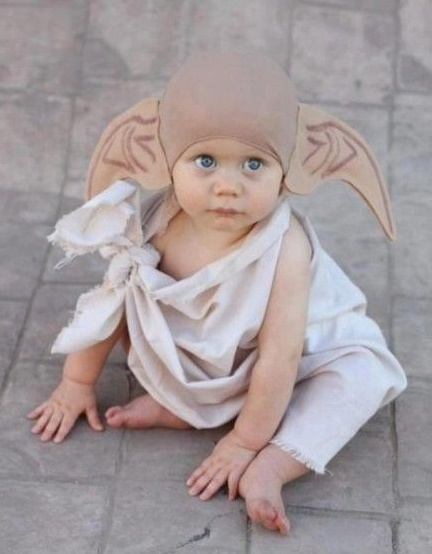 baby costume11