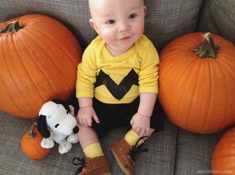 baby costume12