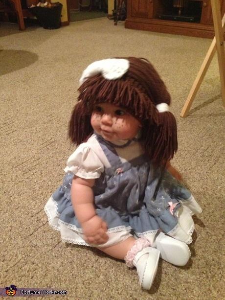 baby costume13