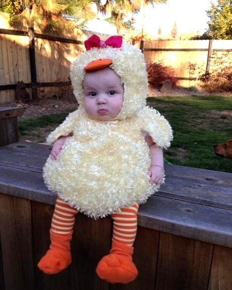 baby costume14