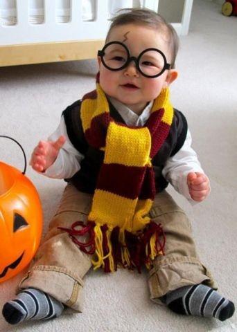 baby costume16