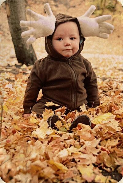 baby costume17