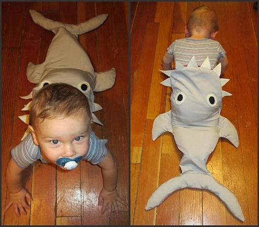 baby costume18
