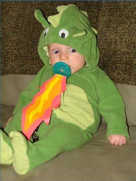 baby costume19