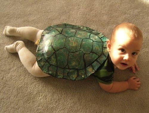 baby costume2