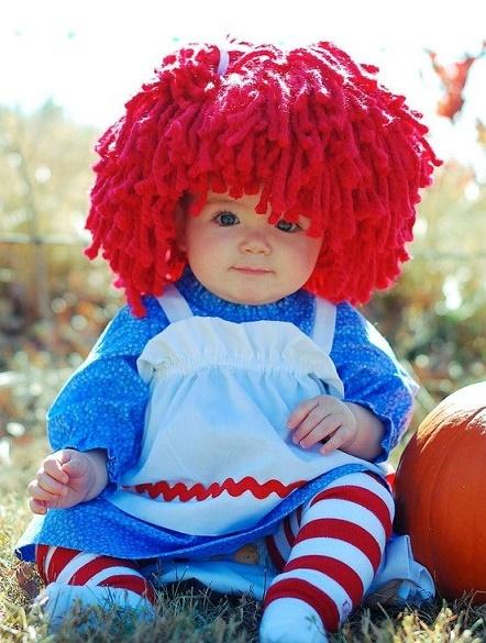 baby costume20
