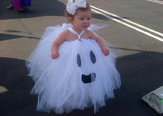 baby costume21