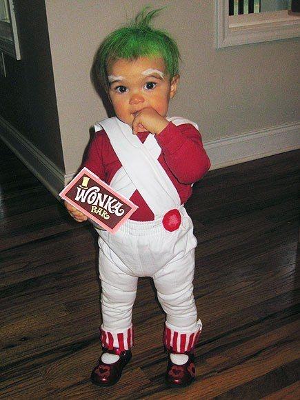 baby costume22