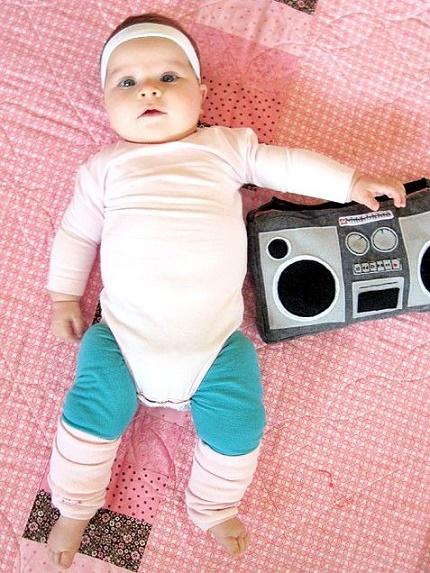 baby costume24