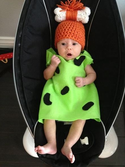 baby costume25