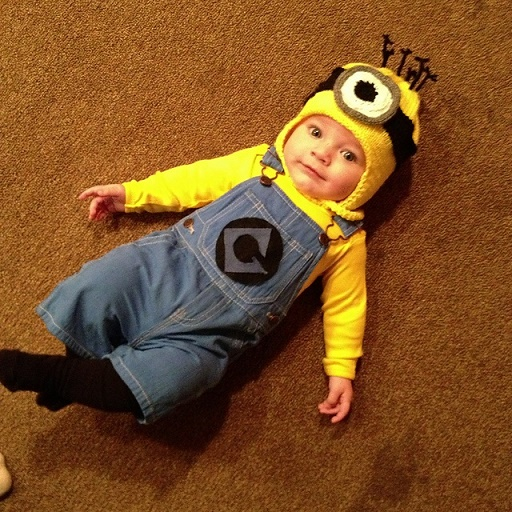 baby costume26