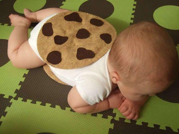 baby costume27