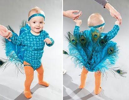 baby costume29