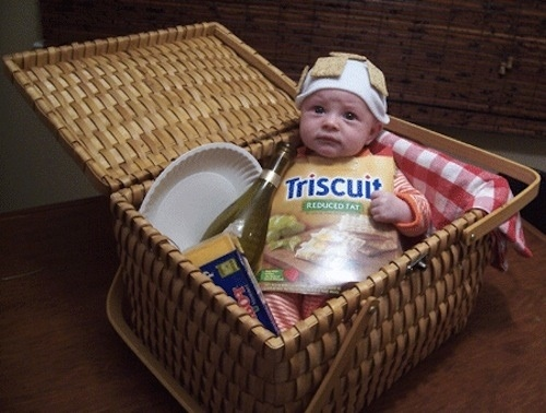 baby costume3