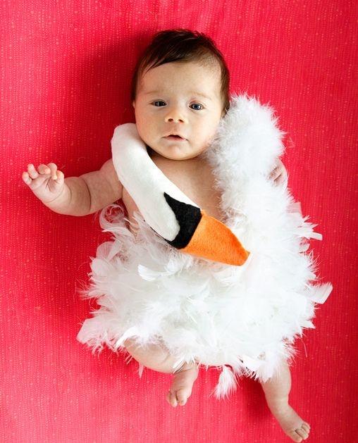 baby costume30