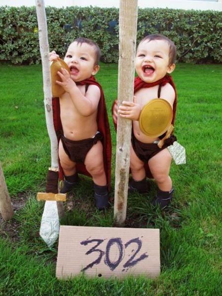 baby costume31