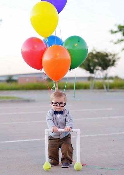 baby costume34