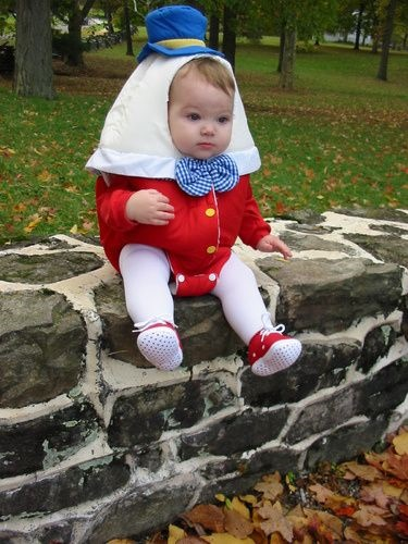 baby costume35