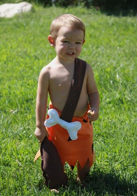 baby costume36