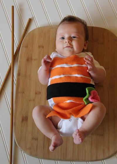 baby costume37