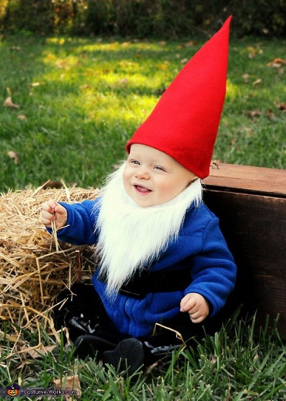 baby costume4