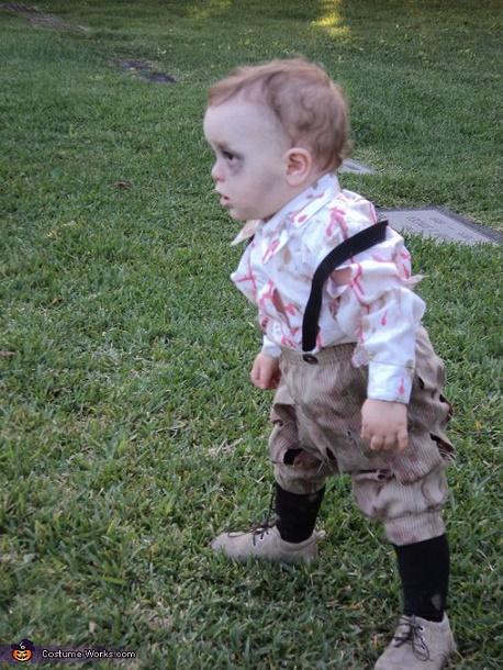 baby costume40
