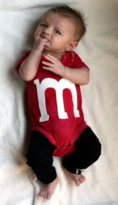 baby costume41