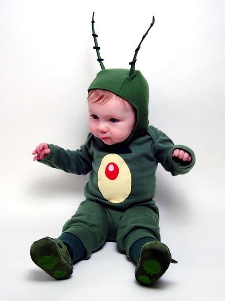 baby costume43