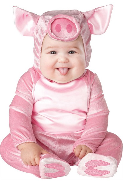 baby costume44