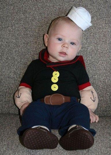 baby costume5