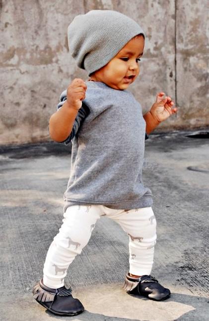 baby leggings11