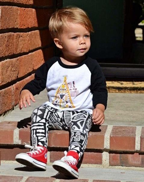baby leggings12