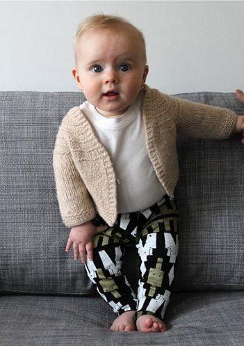baby leggings13